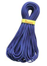 Lano Tendon Master 7.0 - 50m