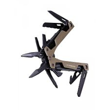 Leatherman OHT® TAN