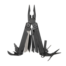 Leatherman WAVE® BLACK