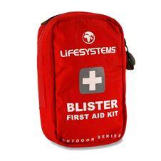 Lekárnička Lifesystems Blister First Aid Kit