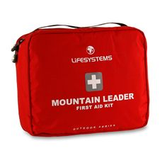 Lekárnička Lifesystems Mountain Leader First Aid Kit