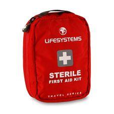Lekárnička Lifesystems Sterile First Aid Kit