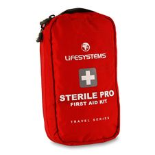 Lekárnička Lifesystems Sterile Pro First Aid Kit