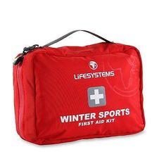 Lekárnička Lifesystems Winter Sports First Aid Kit