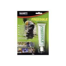 Lepidlo McNett Freesole tuba 28 ml