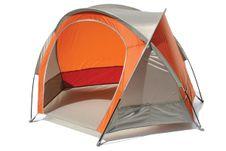 Stan LittleLife Beach Compact Shelter