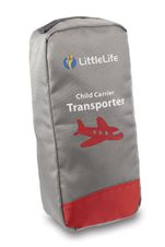 LittleLife Child Carrier Transporter
