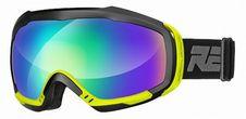 Lyžiarske okuliare Relax Bondy HTG32K