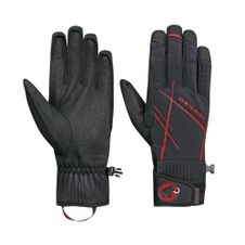 Mammut Merit Pulse Glove