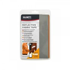 McNett Tenacious Tape Reflective