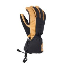 Rukavice Millet Kamet GTX Glove