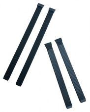MSR Hyperlink Replacement Strap Kit