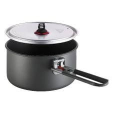 MSR Quick Solo Pot