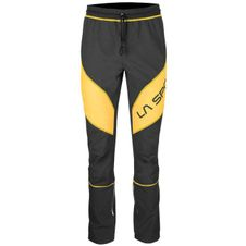 Nohavice La Sportiva Devotion Pant - black