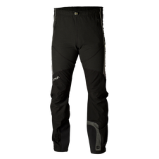 Nohavice La Sportiva Solid Pant Men - black