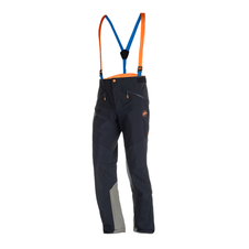 Nohavice Mammut Nordwand Pro HS Pants Men