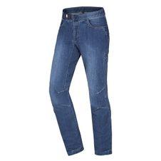 Nohavice Ocún Hurrikan Jeans