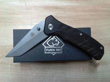 Nôž Puma-Tec 312311