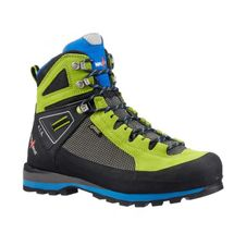 Obuv Kayland Cross Mountain GTX