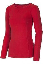 Ocún Cornelia - dámske tričko červené