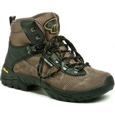 Pánska obuv Nadir 2947 - Hnedé