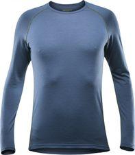 Pánske tričko Devold Breeze - Sea