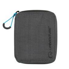 Peňaženka Lifeventure RFiD Bi-Fold Wallet