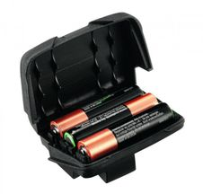 Petzl Battery pack Tikka R+ Tikka RXP