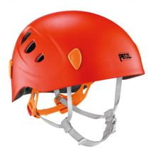 Petzl Picchu - orange