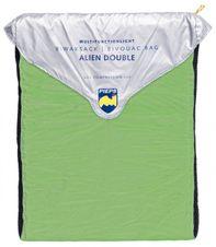 PIEPS Bivi Bag MFL Double alien