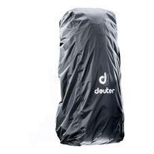 Pláštenka Deuter Raincover II - Black