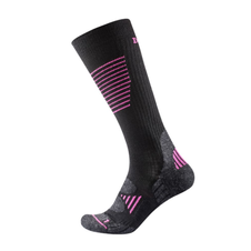 Ponožky Devold Cross Country Woman Sock