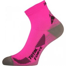 Ponožky Lasting RTF 450