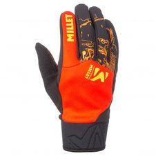 Rukavice Millet Perra Ment' glove