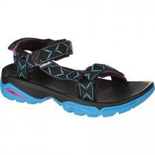 Sandále Teva Terra FI 4 W