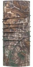 Šatka Buff High UV Protection - realtree extra