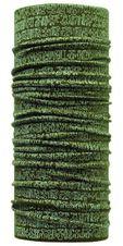 Šatka Wool Buff Lightweith - Rongo