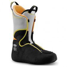 Skialpinistické papuče Scarpa Pro Flex G