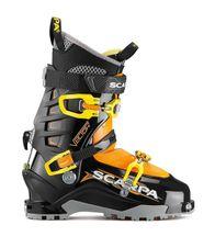 Skialpinistické lyžiarky Scarpa Vector 2017