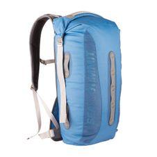 Batoh Sea to Summit Carve Drypack 24 L - modrý