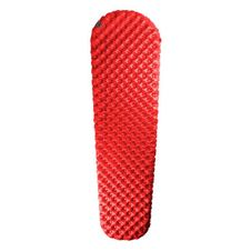 Nafukovacia karimatka Sea To Summit Comfort Plus Insulated Mat