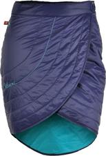 Silvini Ballone WS1106