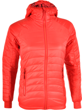 Silvini Cesi WJ1143 - red
