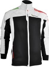 Softshellová bunda Silvini ROCCA MJ416