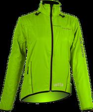 Silvini Vetta WJ16 - Green