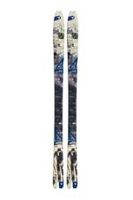 Ski Trab Altavia Light