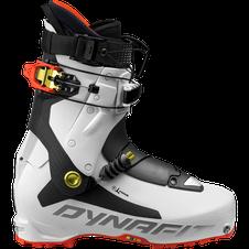 Skialpinistické lyžiarky Dynafit TLT7 Expedition CR
