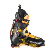 Skialpinistické lyžiarky La Sportiva Spitfire 2.1