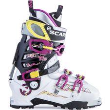 Skialpinistické lyžiarky Scarpa Gea RS
