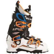 Skialpinistické lyžiarky Scarpa Maestrale RS